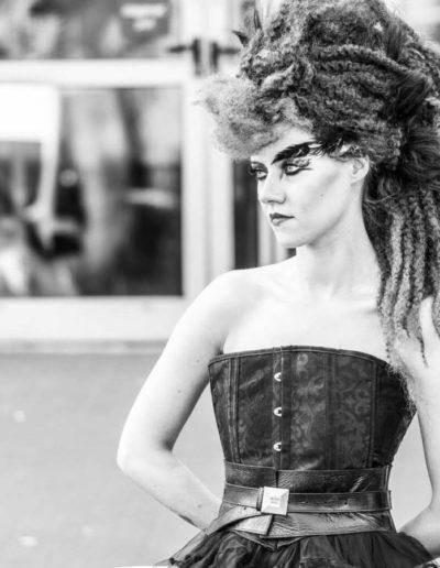 Aurora Makeup Agnieszka Słabończyk Przepiera